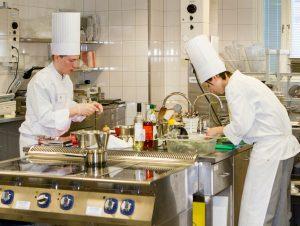 Ravintola Kulinaari