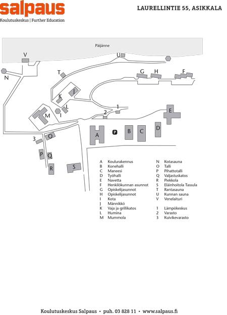 salpaus-asikkala-kartta-koulurakennukset