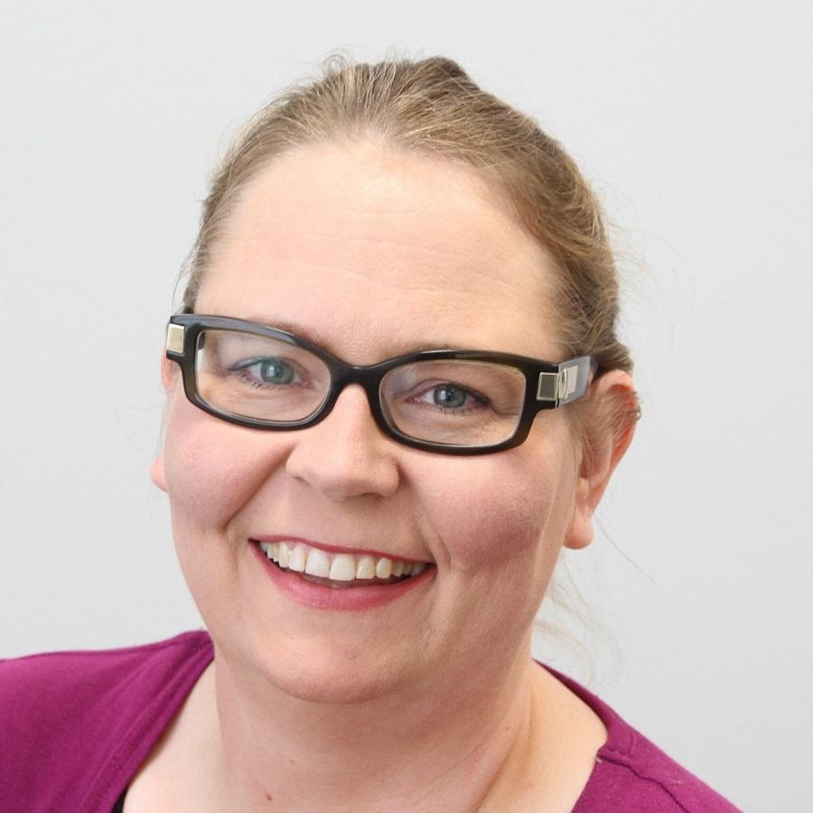 Kari Heidi