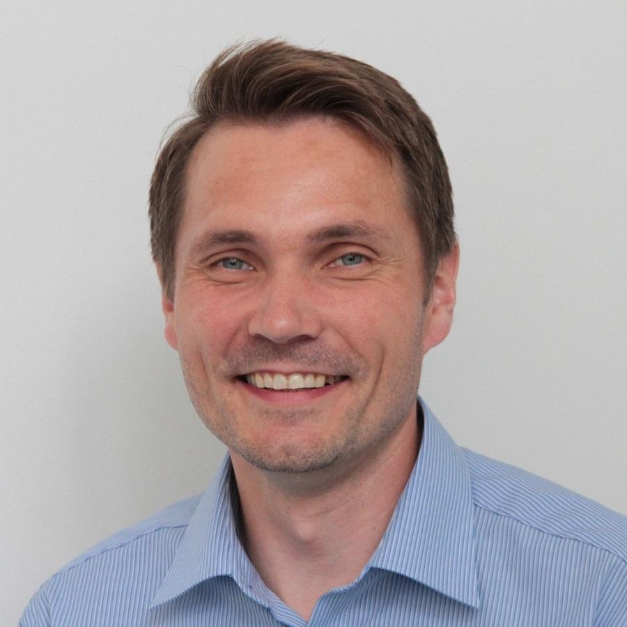 Kröger Jarmo