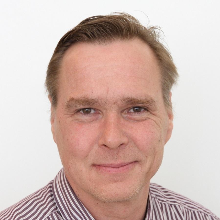 Teronen Janne