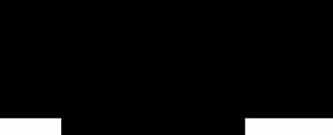 Resq-logo