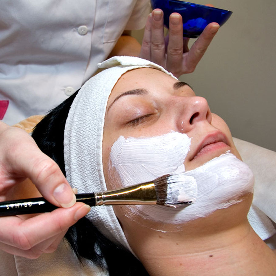 Kosmetologikoulutus