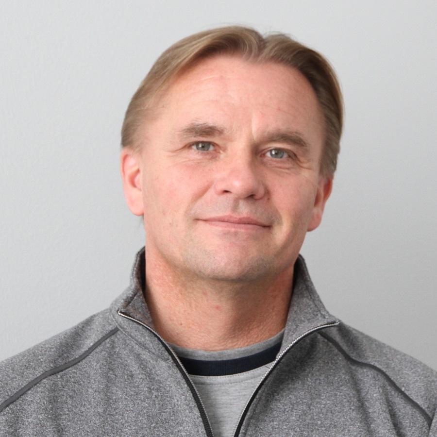 Merikanto-Pekka