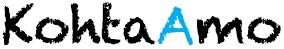 Kohtaamo logo