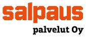Logo nettisivuille ja sähköisiin esityksiin.
