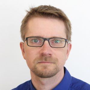 Ahonen-Antti