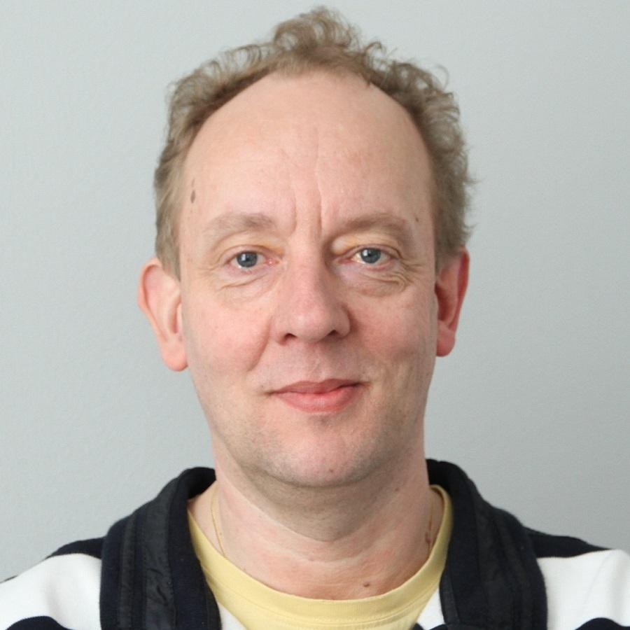Vasamäki-Petteri