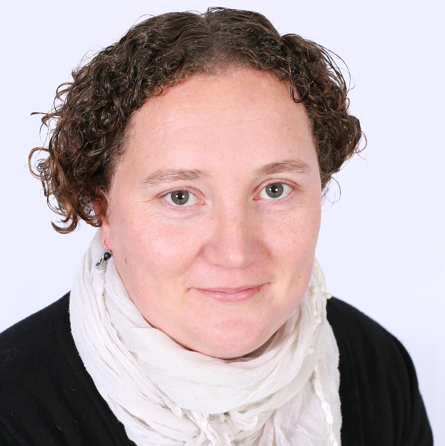 Susanna Konttila