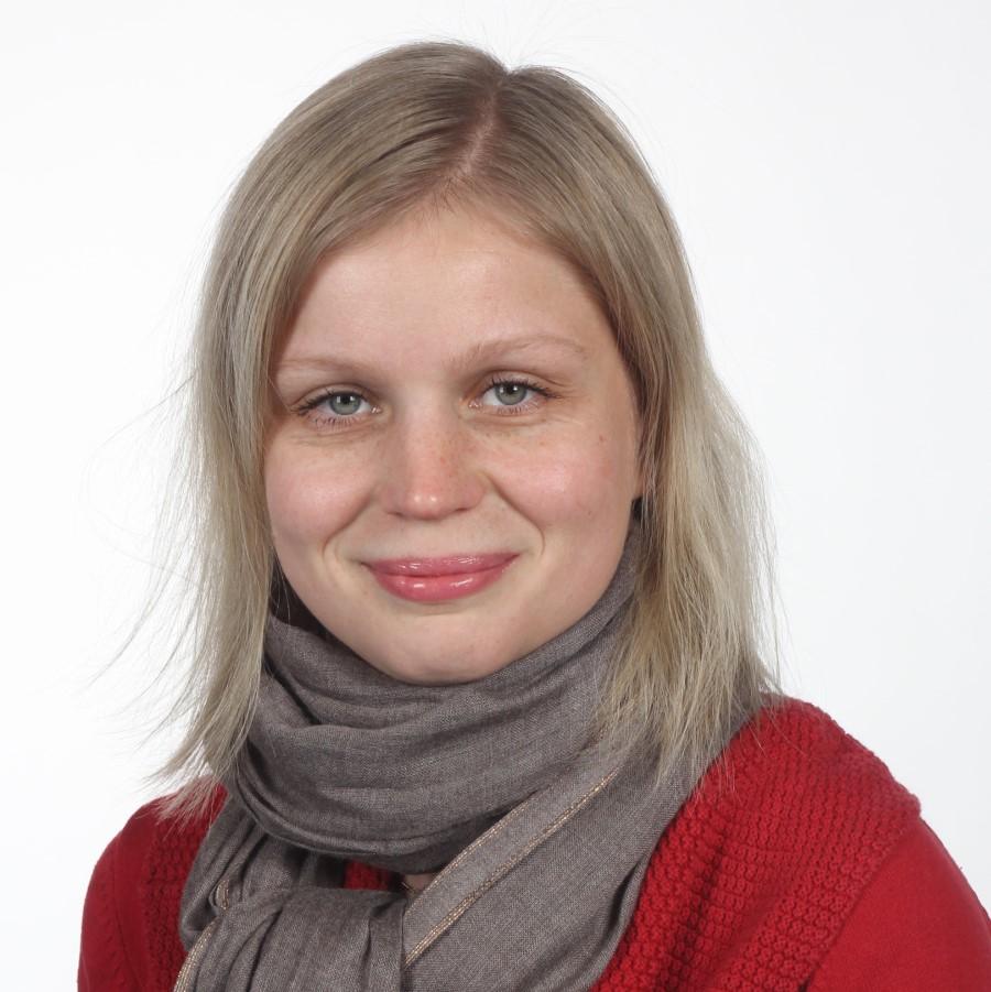 Evelina-Liski
