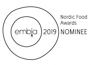 Embla-nominee-logo