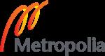 Metropolian logo